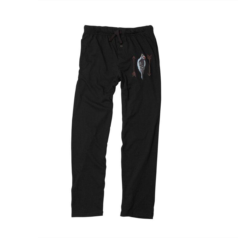 Nest Fiasco Women's Lounge Pants by yardwolves's Artist Shop