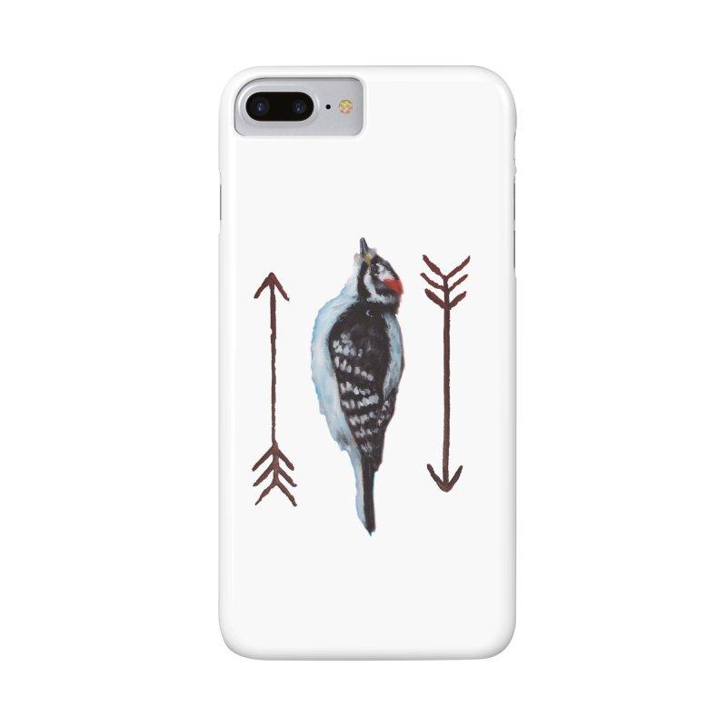 Nest Fiasco Accessories Phone Case by yardwolves's Artist Shop