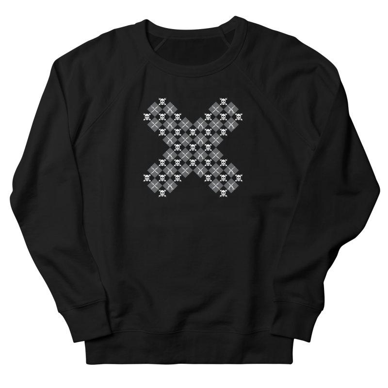 Yargyle Women's Sweatshirt by Yargyle's Artist Shop