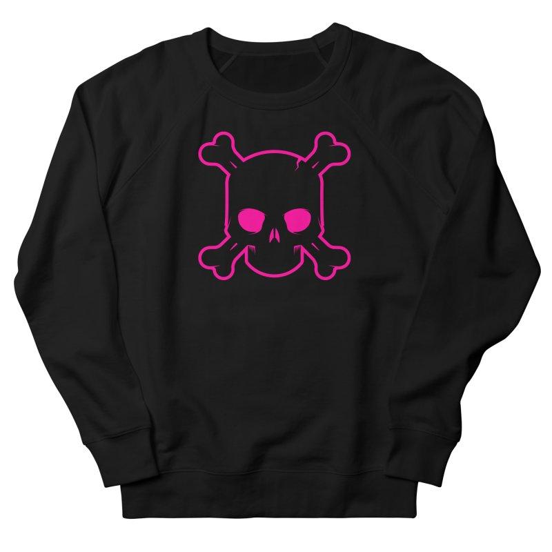 Head_Rush_02 Women's Sweatshirt by Yargyle's Artist Shop