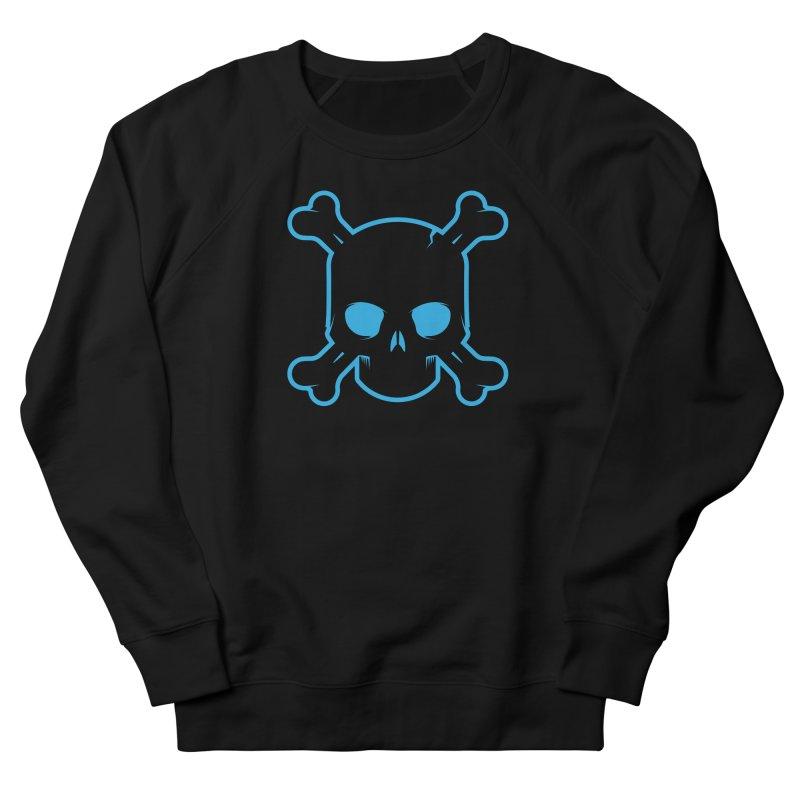 Head_Rush_03 Men's Sweatshirt by Yargyle's Artist Shop