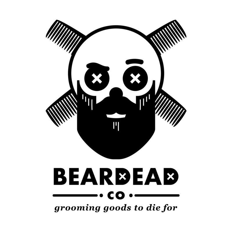 Beardead by Yargyle's Artist Shop