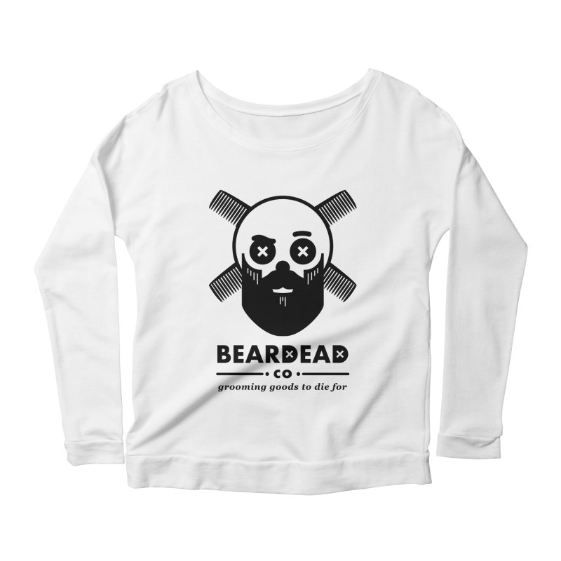 Beardead Women's  by Yargyle's Artist Shop