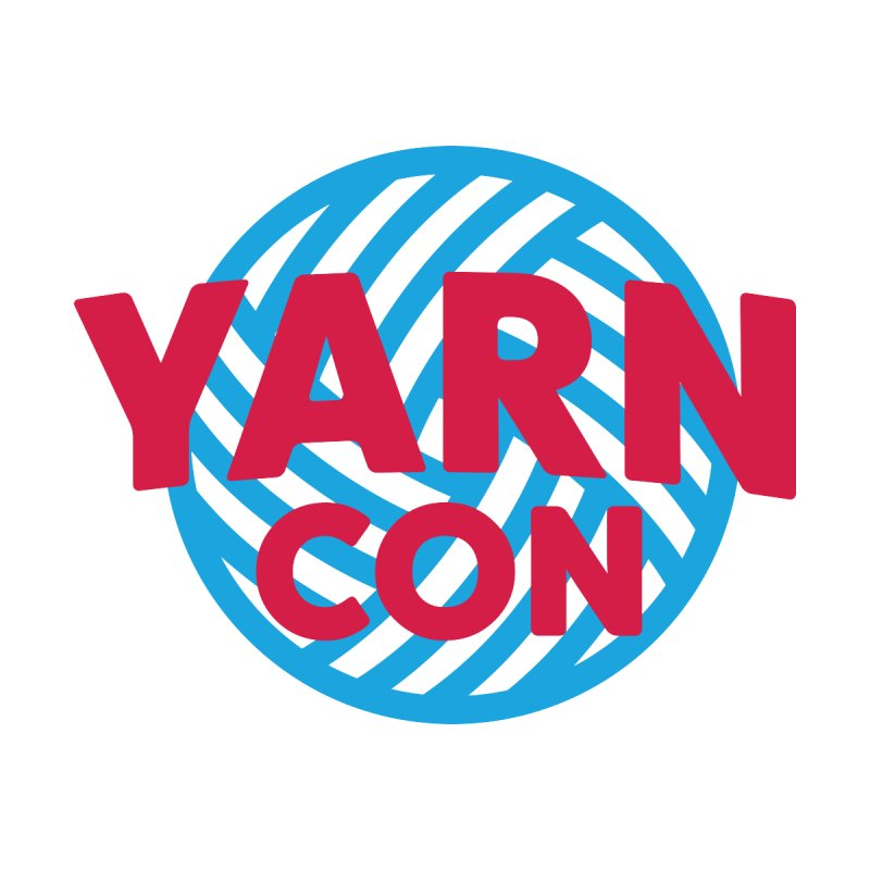 YarnCon Accessories Mug by YarnCon's Artist Shop