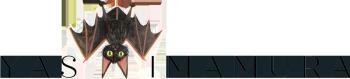 Yasmin Imamura Logo
