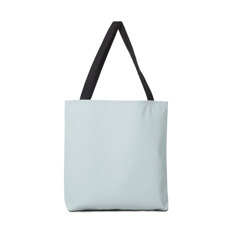 I come before you to stand behind you... Accessories Tote Bag Bag by Yearbooking is easy