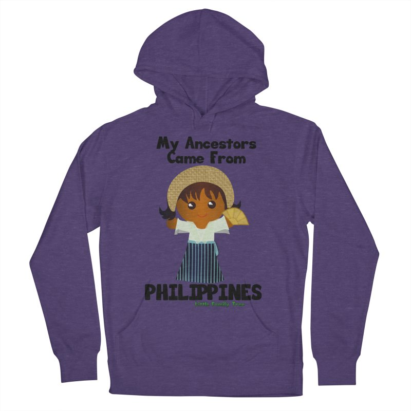 Philippines Ancestors Girl   by Yellow Fork Tech's Shop