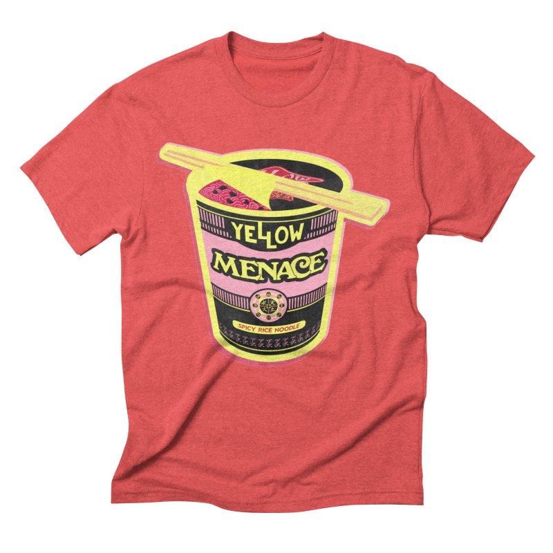 Men's None by YellowMenace Shop