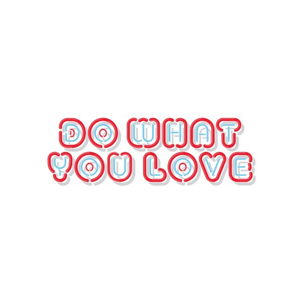 image for Do What You Love