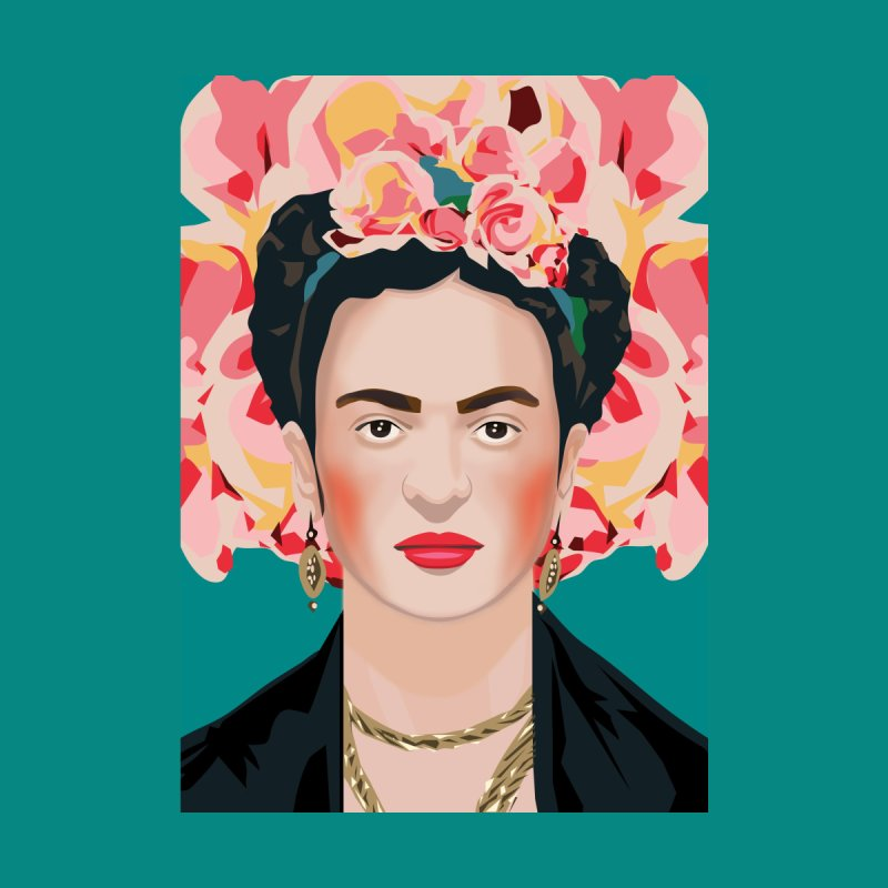 Frida mi amor by Yellow Studio · the Shop!