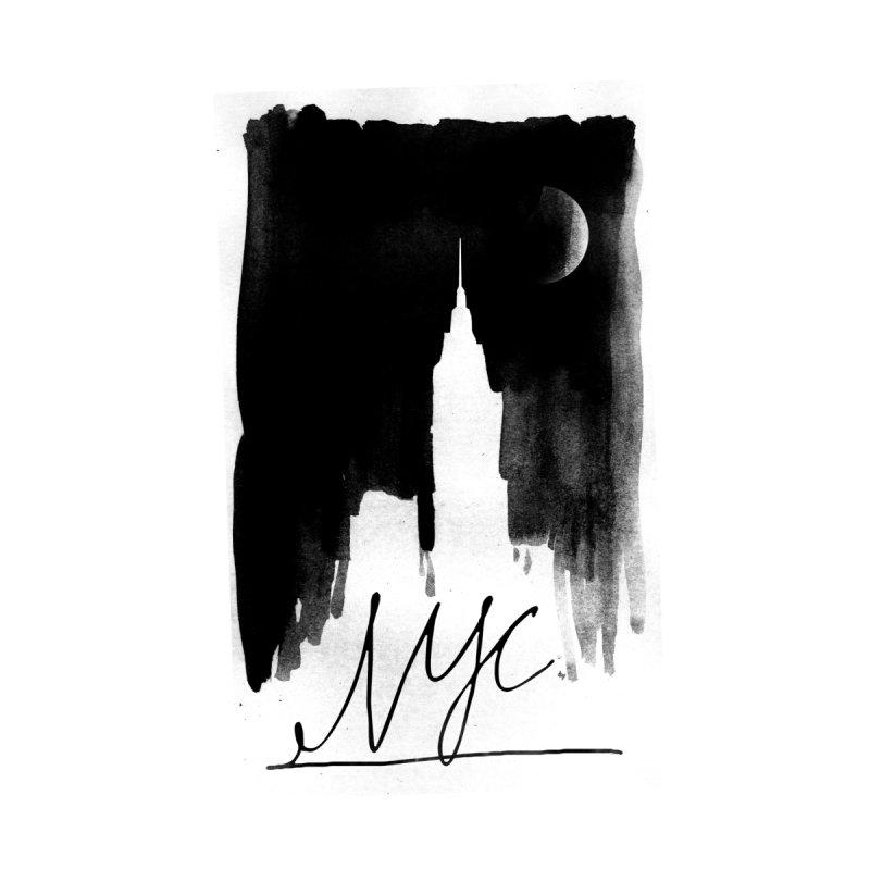New York City by yeohgh