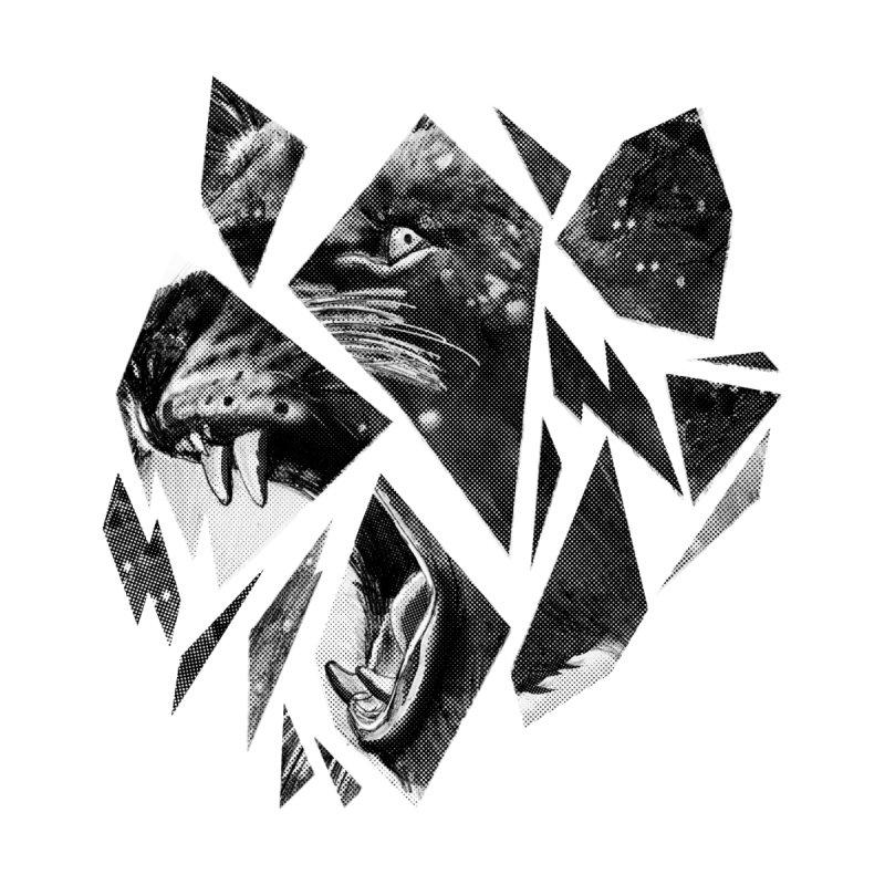 Roar by yeohgh