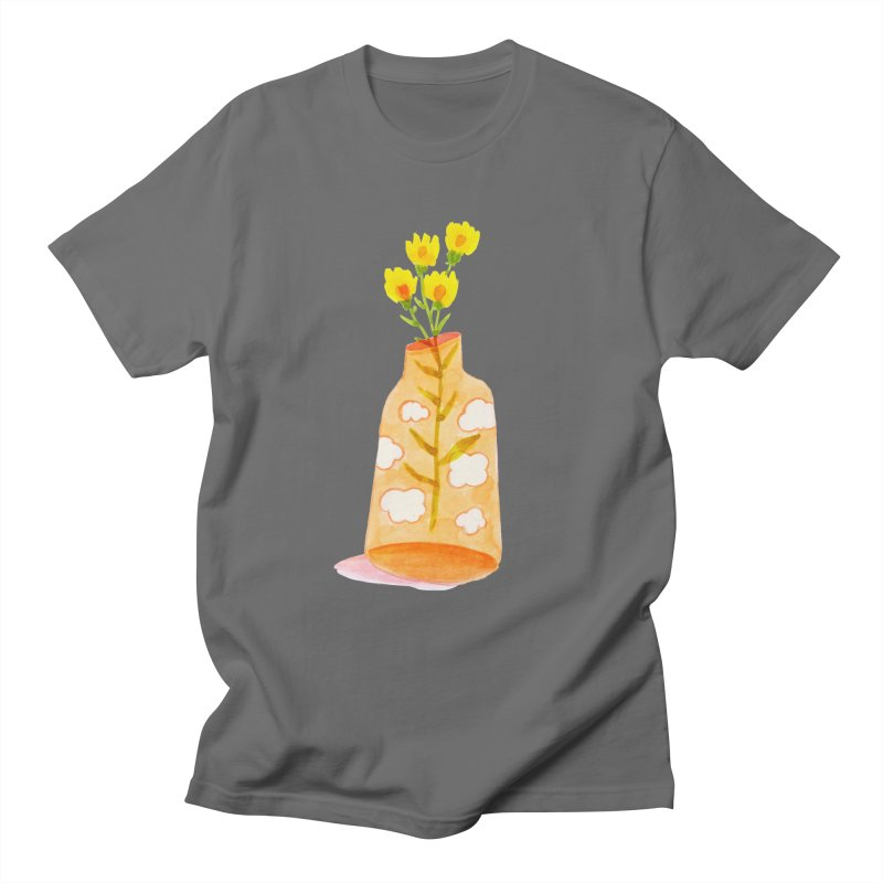 Dreams Women's T-Shirt by yeohgh