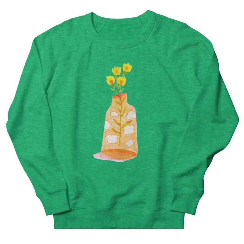 Dreams Women's Sweatshirt by yeohgh
