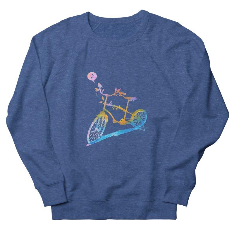 Nature Call Women's Sweatshirt by yeohgh