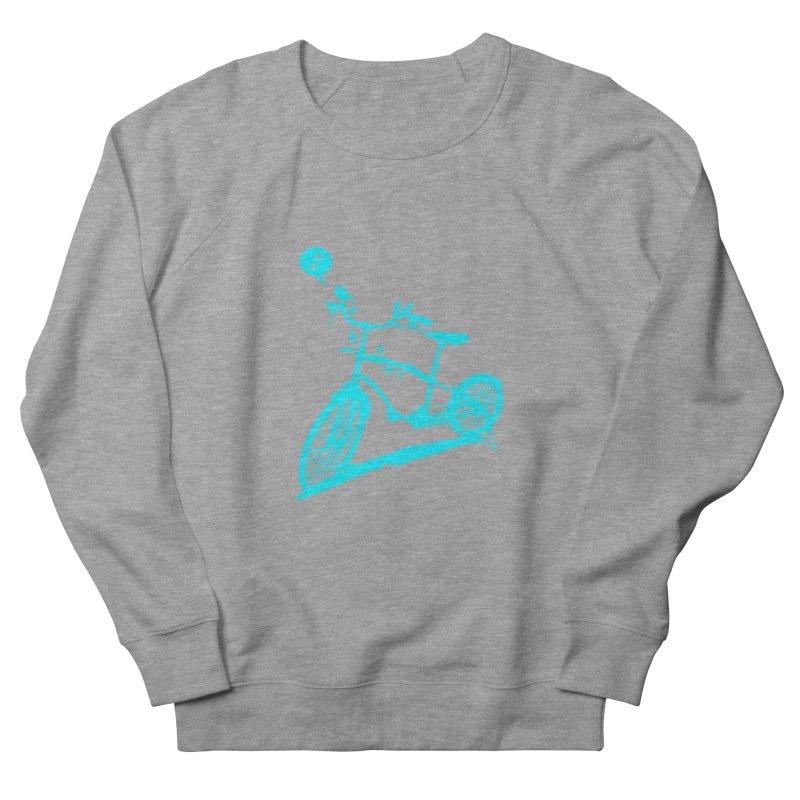 Nature Call Men's Sweatshirt by yeohgh