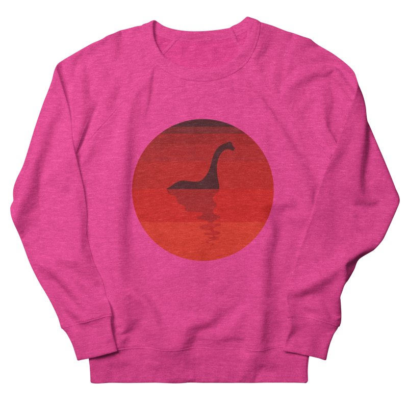 The Great Ness Men's Sweatshirt by yeohgh