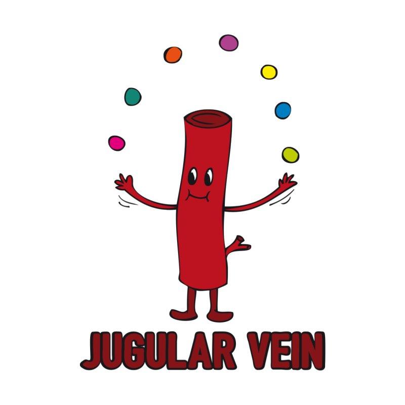 yeoys jugular-vein-funny-medical-student-quote-medicine ...