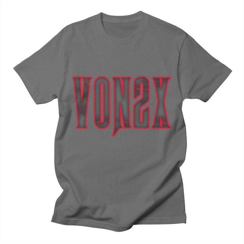 2x Men's T-Shirt by yesserent's Artist Shop