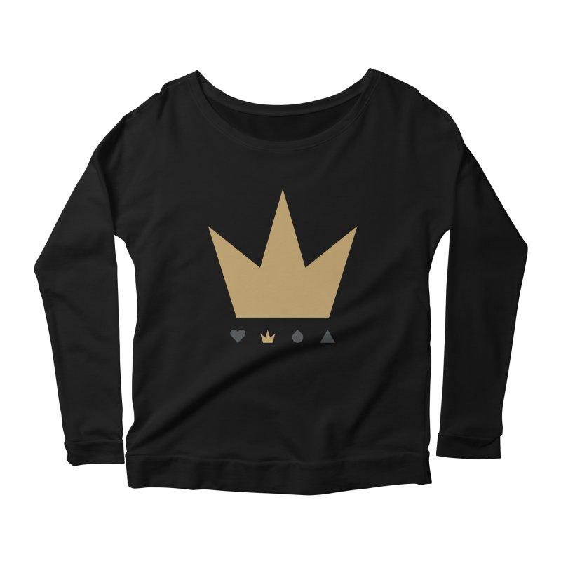 Kingdom   by YesWeDo Clothing Artist Shop