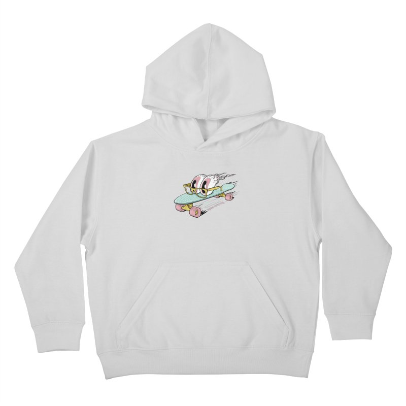 Kids None by YiannZ's Artist Shop