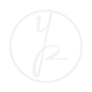YiannZ's Artist Shop Logo
