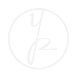 yiannz Logo