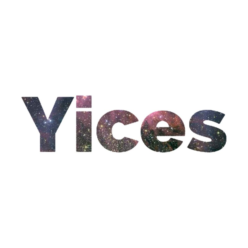 Yices by Yices's Artist Shop