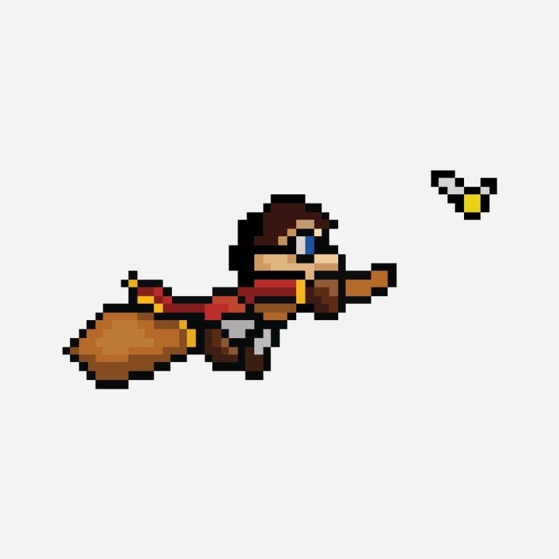 Quidditch by YA! Store