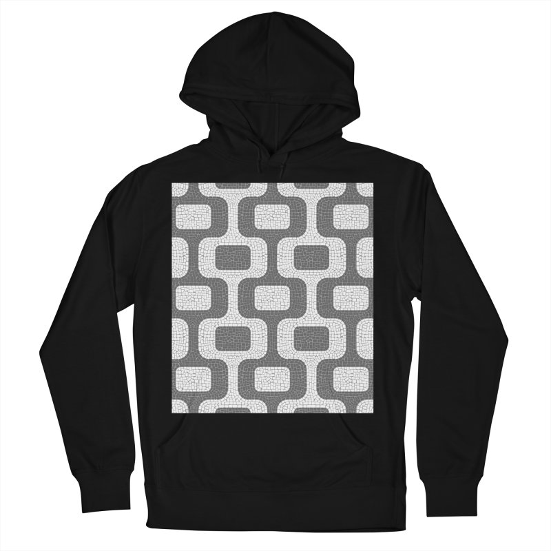 Ipanema Women's Pullover Hoody by ym graphix's Artist Shop