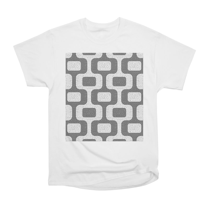 Ipanema Men's Classic T-Shirt by ym graphix's Artist Shop