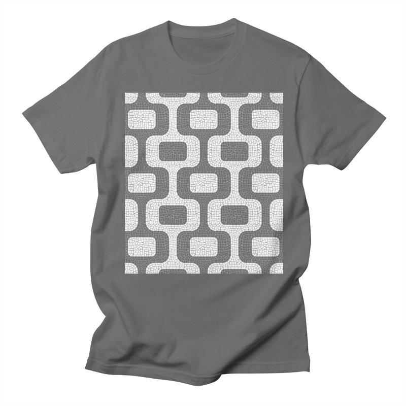 Ipanema Men's Regular T-Shirt by ym graphix's Artist Shop
