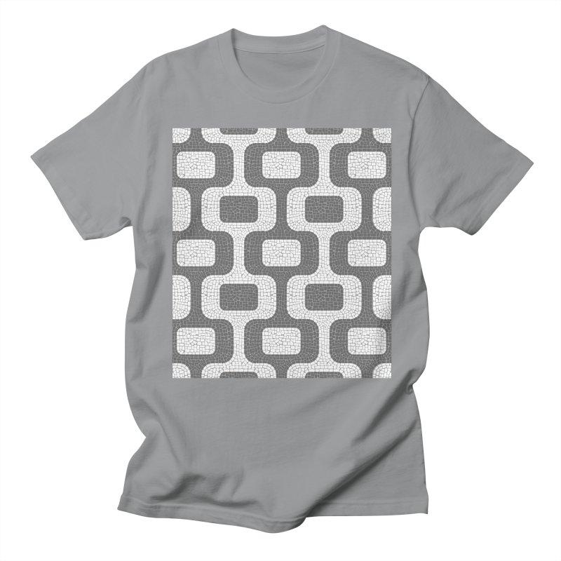 Ipanema Women's Unisex T-Shirt by ym graphix's Artist Shop