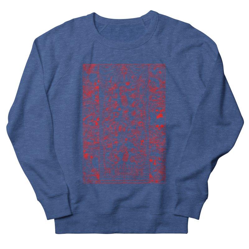 Happy Meal Men's Sweatshirt by yobann's Artist Shop