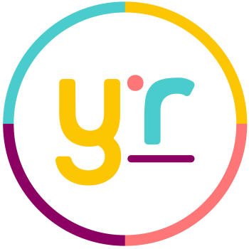 yocelynriojas's Artist Shop Logo