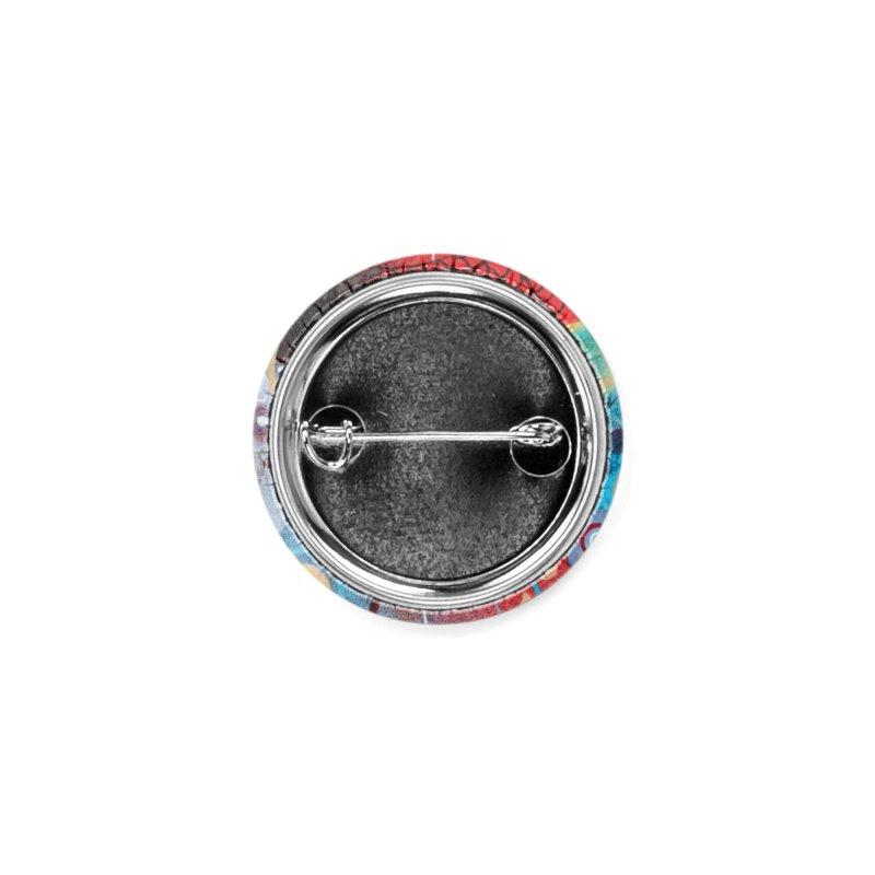 Rose VII Accessories Button by YoSilvera's Artist Shop