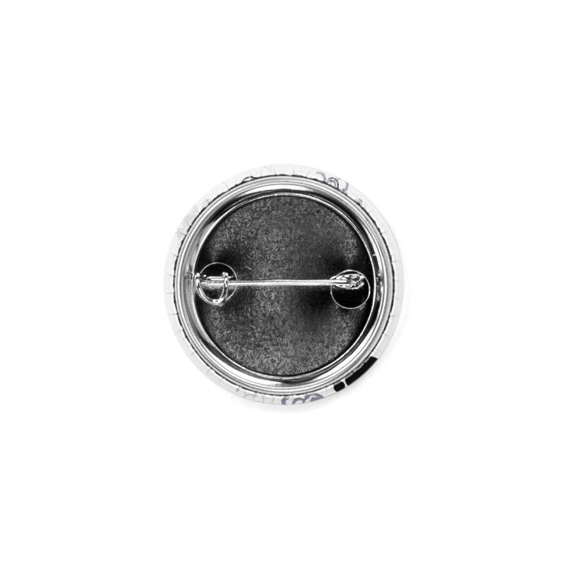 Cloud VI Accessories Button by YoSilvera's Artist Shop