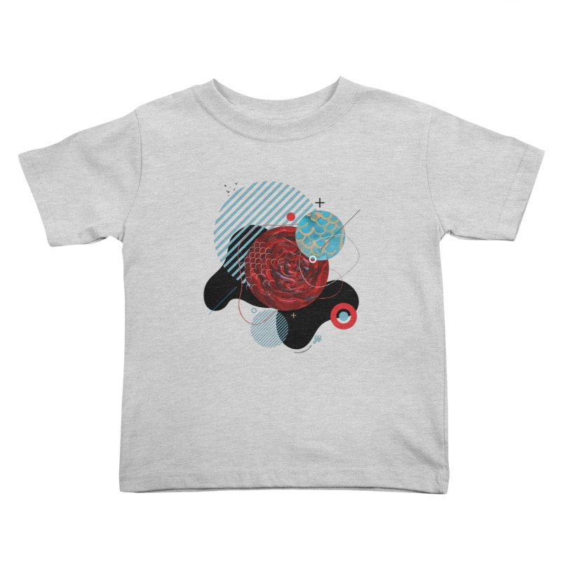 Kids None by YoSilvera's Artist Shop