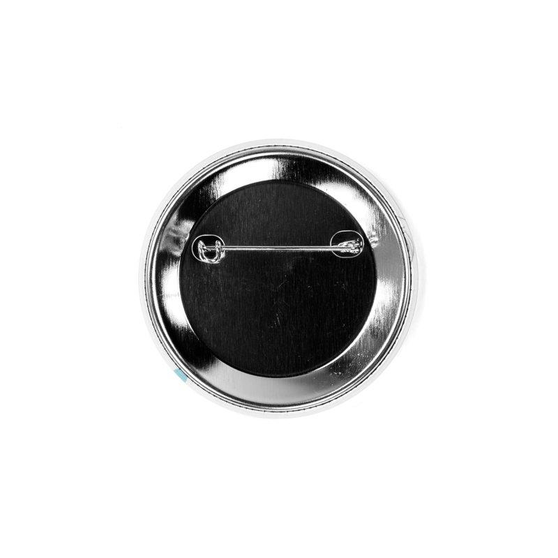 Forgotten Soldier Accessories Button by YoSilvera's Artist Shop