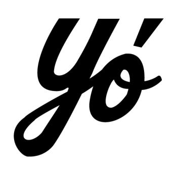 YoSilvera's Artist Shop Logo