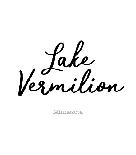 Lake-Vermilion-Mn