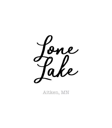 Lone-Lake-Mn