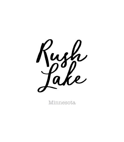 Rush-Lake-Mn