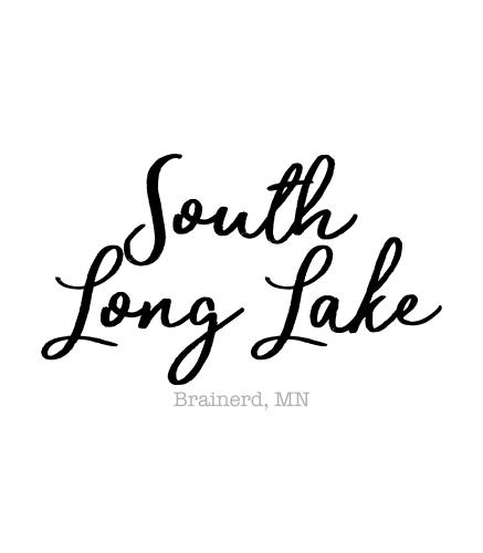 South-Long-Lake-Mn