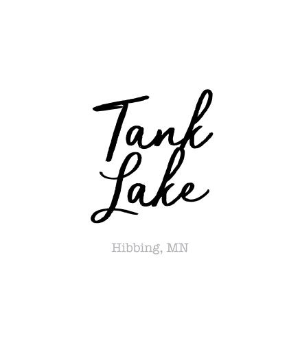 Tank-Lake-Mn