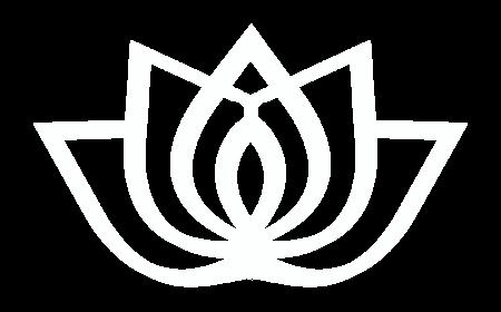 Conscious Life Space * You the Guru Logo