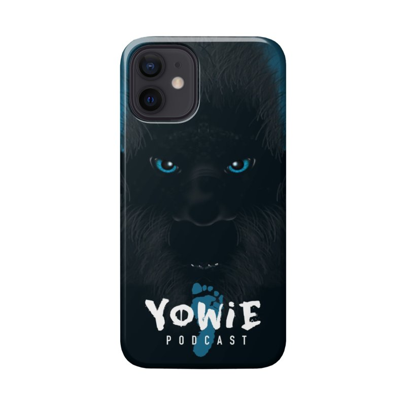 Accessories None by Yowie Podcast Shop