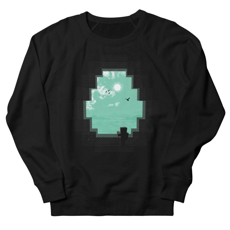 Precious Life Women's Sweatshirt by yurilobo's Artist Shop