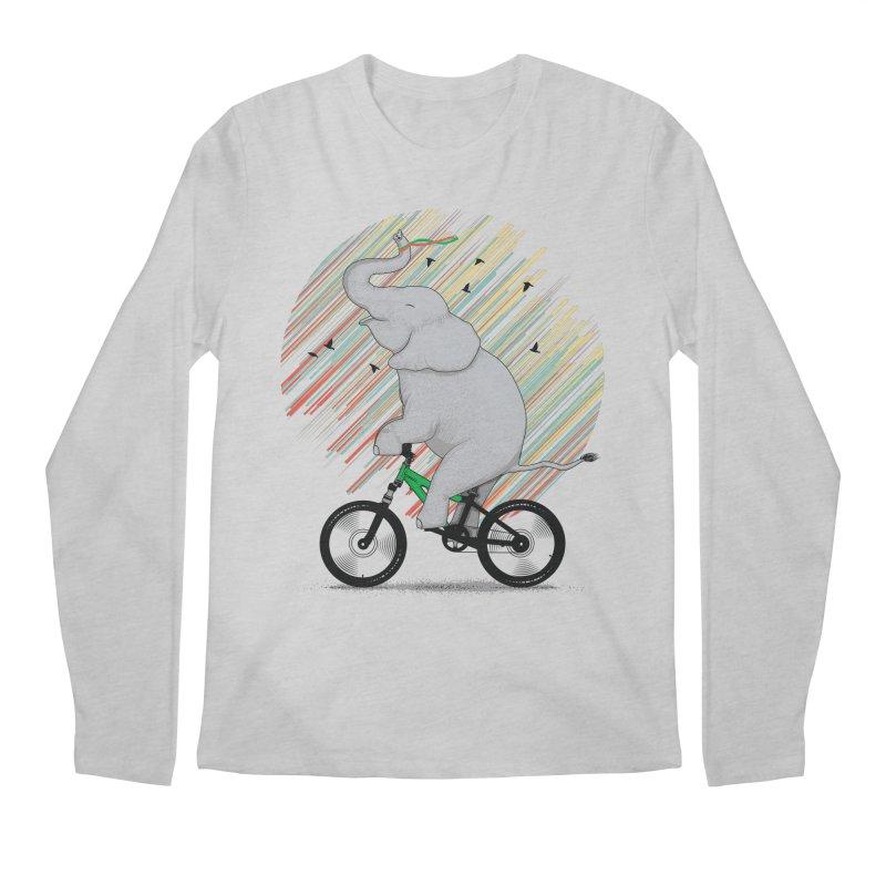 It's Like Riding a Bike   by yurilobo's Artist Shop