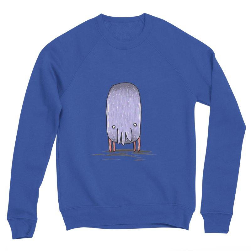 Yuvsketch - Longy Women's Sweatshirt by Yuvsketch's Shop